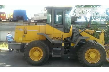 PetroNick 936  2007