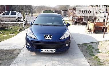 Peugeot 207 1.4i 2010