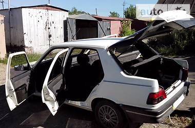 Peugeot 309  1991