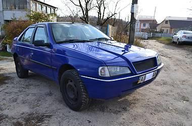 Peugeot 405  1996