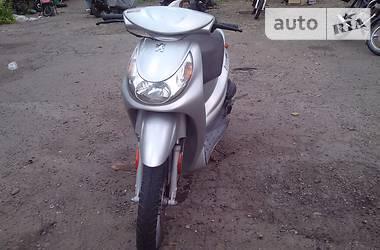 Peugeot looxor  2006