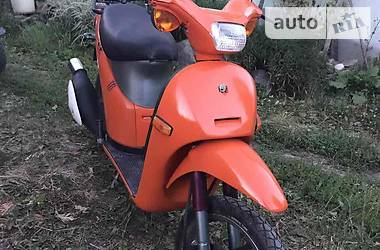Piaggio Free  2001