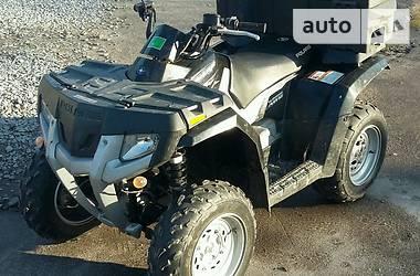 Polaris 300  2005