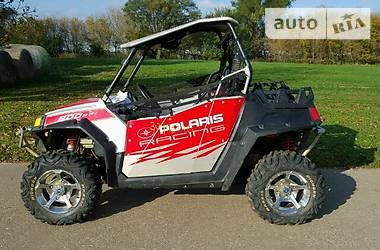 Polaris 800  2012