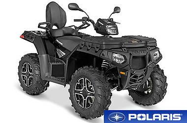 Polaris Sportsman Touring XP 1000 2016
