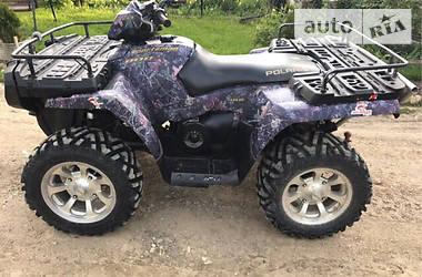 Polaris Sportsman 800 2008