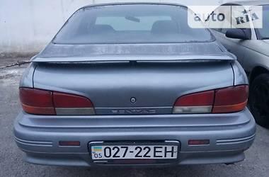 Pontiac Bonneville 2.0 1993