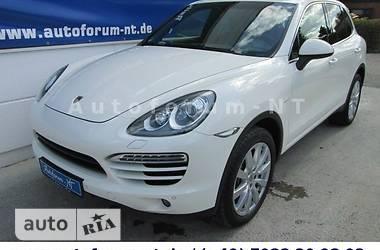 Конфіскат машин в Україні