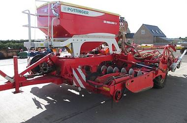 Pottinger Terrasem C 4 2014