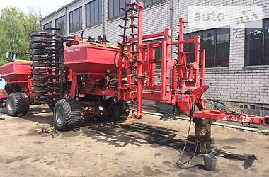 Pottinger Terrasem 6000 T 2005