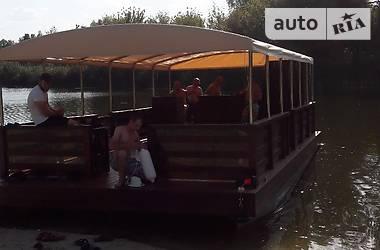 Powerboat PB-650  2017