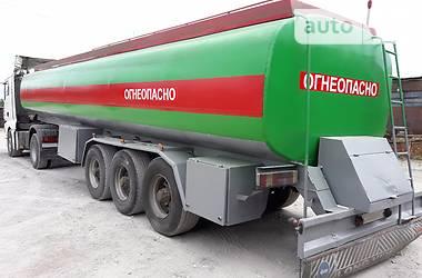 ППЦ 40  2008