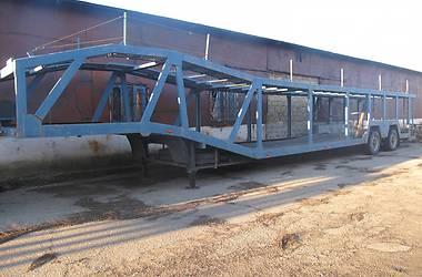 ППС 7310.025  2007