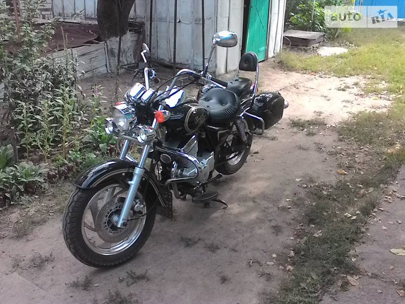 Qingqi scooter - 700 used motorcycles for sale, wwwtheparking-motorcycleeu