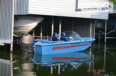Радуга 51  2004