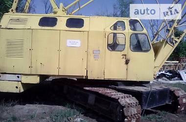 РДК 250  1984