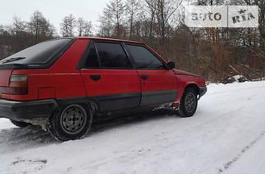 Renault 11  1995