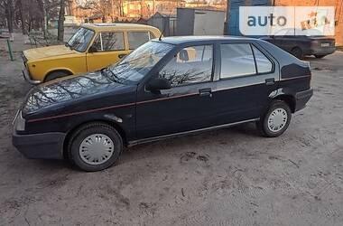 Renault 19 Chamade  1989