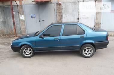Renault 19  1994