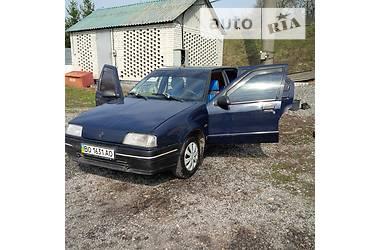 Renault 19  1991