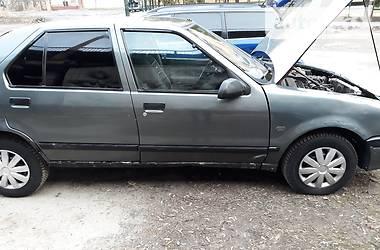 Renault 19 1.7  1989