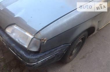 Renault 19 1.8 1989