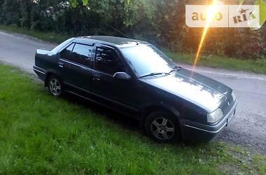 Renault 19  1992