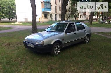 Renault 19  1993