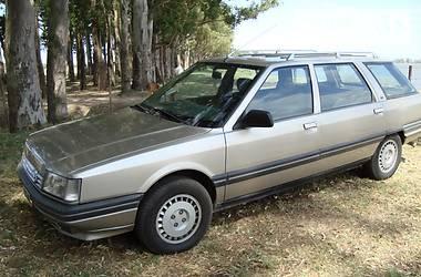 Renault 21 Nevada 1993