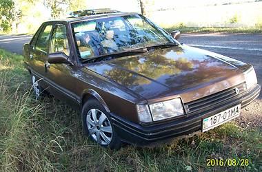 Renault 21  1990