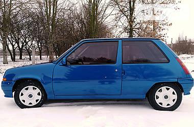 Renault 5  1992