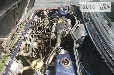 Renault 9 дизель см3 1200 1986