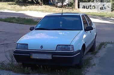 Renault Chamade  1991