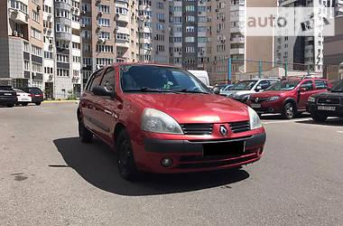 Renault Clio 2.0 Sport 2006