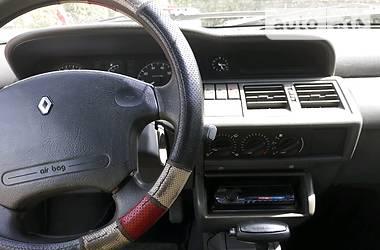 Renault Clio 1 1997
