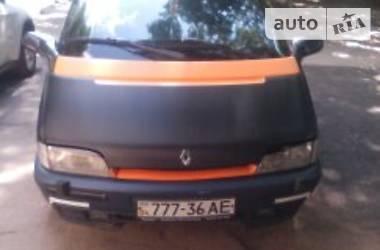 Renault Espace  1994