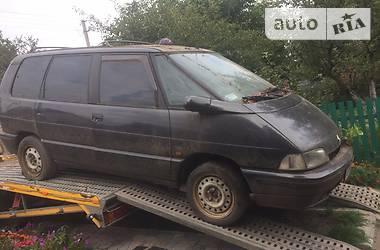 Renault Espace  1995
