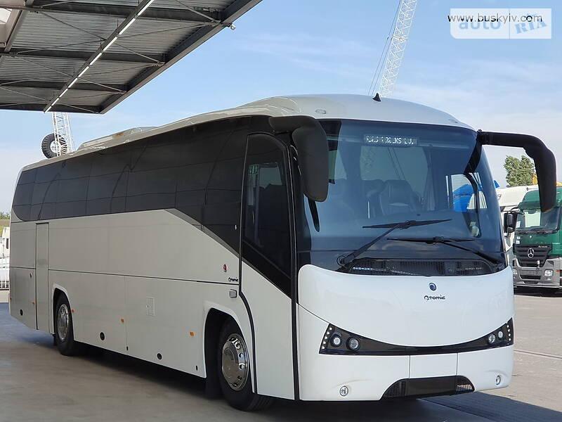 Renault Irisbus