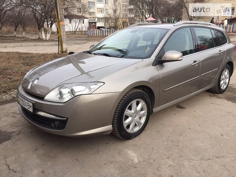 AUTO.RIA – Нерастаможенные Mercedes-Benz в Украине.