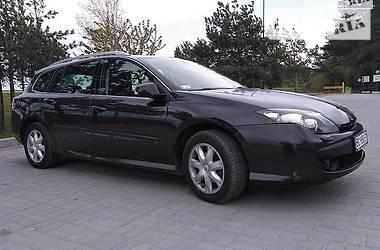 Renault Laguna 1.5  2010