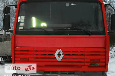 Renault Manager  1996