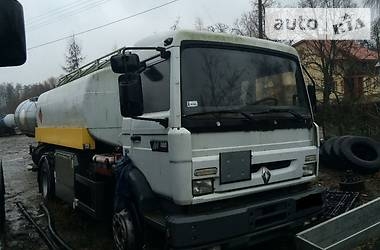 Renault Manager  1995
