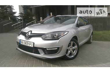 Renault Megane XENON BOSE PANORAMA 2012