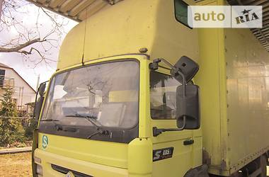 Renault Midliner  1996