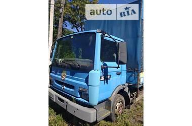 Renault Midliner 180 1999