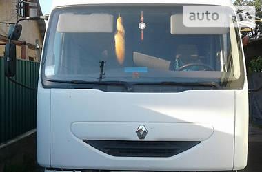Renault Midlum 6.2 2003