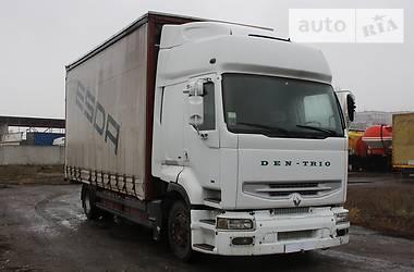 Renault Premium 385 1998