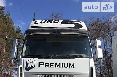 Renault Premium EURO5/450 MANUAL 2009