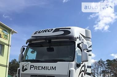 Renault Premium  450 2009