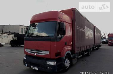 Renault Premium 370.19 2004